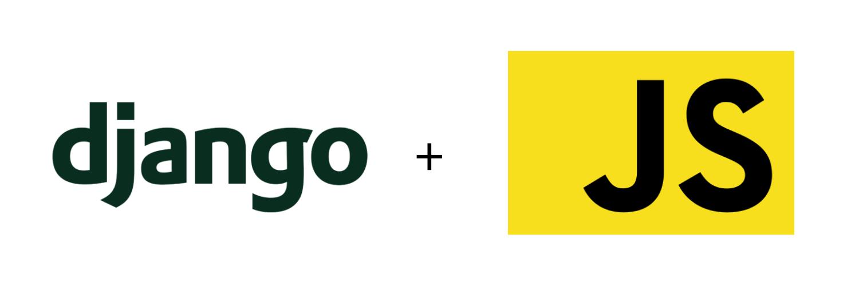 Django Javascript
